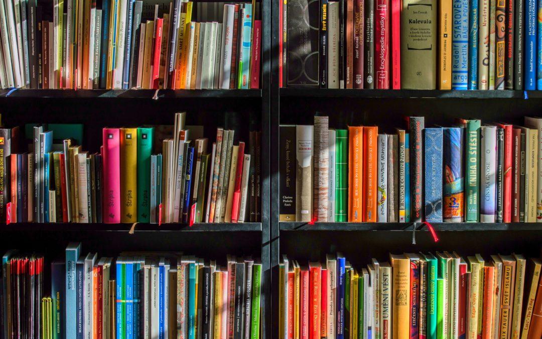 Muudatused raamatukogus alates 11.märtsist
